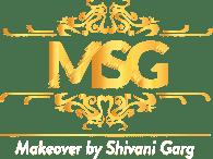 MSG Logo