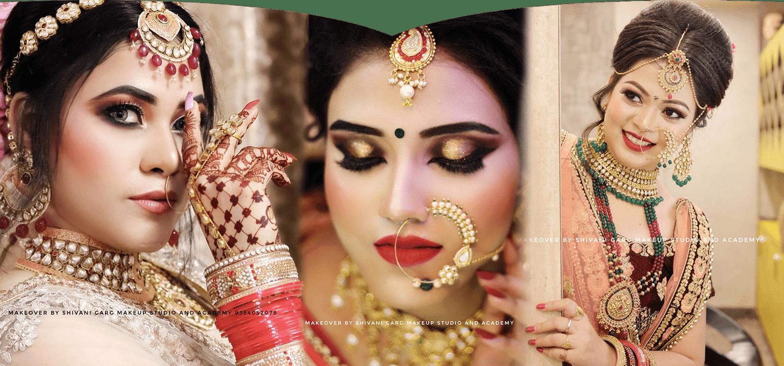 best pre bridal packages in delhi