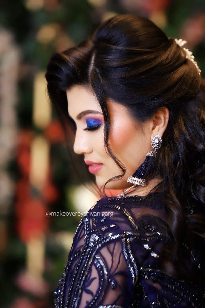 party makeup offers delhi